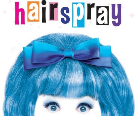 The Broadway musical Hairspray will close Jan.