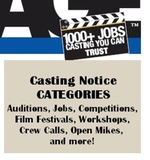 Castingjob_categories_2008