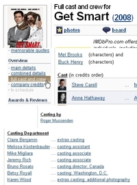 Imdb_castingdepartment_example_gets