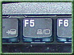 F5_key_keyboard