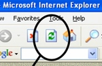 Refresh_button_internetexplorer