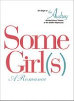 Somegirls_2